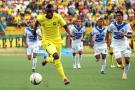 Saldrían 12 jugadores del Atlético Bucaramanga