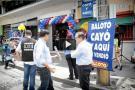 Baloto entregó detalles del nuevo millonario de Bucaramanga