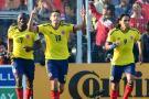 Falcao y James, entre los 100 mejores jugadores del mundo