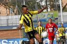 Las taquillas subirían de precio para partidos tipo A en estadio de Floridablanca, de darse las reparaciones exigidas por la Federación Colombiana de Fútbol y la Dimayor.