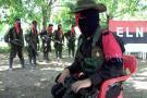 Eln anuncia libertad de cinco secuestrados del sur de Bolívar