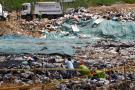 Banco botó a un camión de basuras $34 millones en Bucaramanga