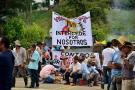Iniciará reunión para tratar crisis del sector cafetero
