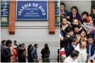Iglesias mueven más de un billón de pesos al año
