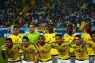 Definen precios para partidos de la Selección Colombia en eliminatorias