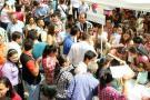 Desempleo en Bucaramanga fue de 8% durante julio