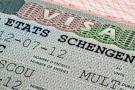 Antes de 2016, colombianos podrán ingresar sin visa a España