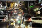 El mal parqueo, la infracción más sancionada en Bucaramanga