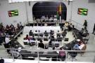 """""""El Concejo y la Asamblea fueron de bolsillo"""": analistas"""
