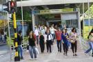 Este miércoles se revisaría tarifa de pasaje de Metrolínea