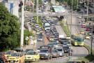 Consejo de Estado suspende resolución de avalúo de carros