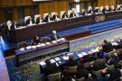 CIJ se declara competente para atender las dos demandas de Nicaragua