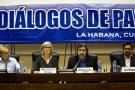 """""""En los próximos días se definirá la delegación étnica que viajará a La Habana"""""""
