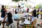 En 31 barrios de Bucaramanga no se eligieron representantes de las JAC este domingo