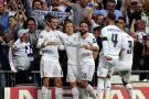 Real Madrid jugará la final de la 'Champions' luego de vencer 1-0 al City