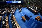 Salida de Rousseff crea nuevos interrogantes para los Olímpicos
