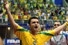 Bucaramanga será la casa de Brasil en el Mundial de Futsal de Colombia