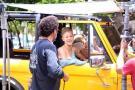 Mis hijos quieren venir a Barranquilla: Shakira