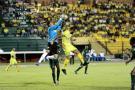 Las razones por las que Atlético Bucaramanga volvió a ganar como local