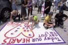 El EI asumió la autoría de matanza en Orlando