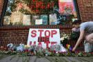"""EI reivindica matanza en Orlando y califica al asesino como """"soldado"""""""