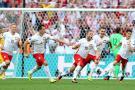 Alemania y Polonia consiguen su tiquete a octavos de final de la Eurocopa