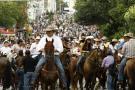 Descartan grandes conciertos y cabalgata en la próxima Feria de Bucaramanga
