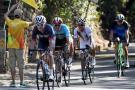 Avermaet ganó oro y Sergio Luis Henao sufrió caída en prueba de ruta de los Olímpicos