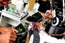 La Innovación y el Desarrollo Tecnológico tendrán su espacio en Bucaramanga