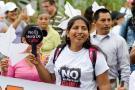 Colombia dijo NO, ¿qué sigue ahora?