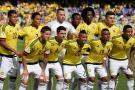 Con rendimiento del 59%, Colombia cumple la mitad del camino a Rusia 2018