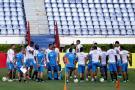 Colombia tiene el cupo a Rusia jugando como local