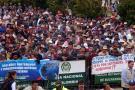 Polémica por fallo que respalda consulta popular sobre minería