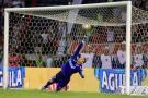 Junior defenderá el título de la Copa Águila
