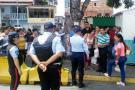 Investigan canibalismo en una cárcel venezolana