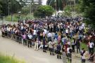 Bucaramanga sigue siendo la ciudad con menos desempleo