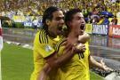 Falcao vuelve a la convocatoria de la Selección Colombia