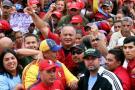 Chavismo descarta elecciones anticipadas en Venezuela