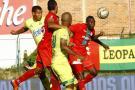 El Atlético Bucaramanga tiene todo a favor para clasificar
