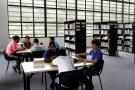 'Primíparos' del país se rajan en ortografía, redacción y lectura