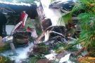 Accidente de avioneta en Villavicencio dejó tres heridos