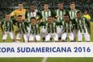 Estos son los 23 jugadores de Nacional que irán al Mundial de Clubes