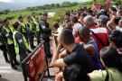 El comercio es el mayor afectado con las medidas monetarias de Venezuela