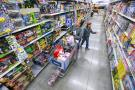 Los colombianos gastarán más de 600 mil pesos en regalos: Fenalco