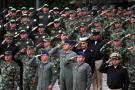 Fuerzas Militares combatirán contra disidentes de las Farc