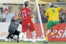 Día del Fútbol Santandereano ya tiene fecha en el calendario