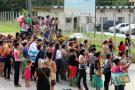 Grupo que ejecutó la matanza en Brasil tendría vínculos con las Farc