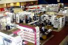 Producción de calzado en Santander sería golpeada por la reforma