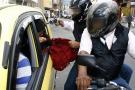 """Bumangueses reclaman en redes sociales medidas ante """"alta inseguridad"""""""