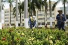Alcaldía de Bucaramanga pide  revisar contrato del Imebu por supuesto plagio